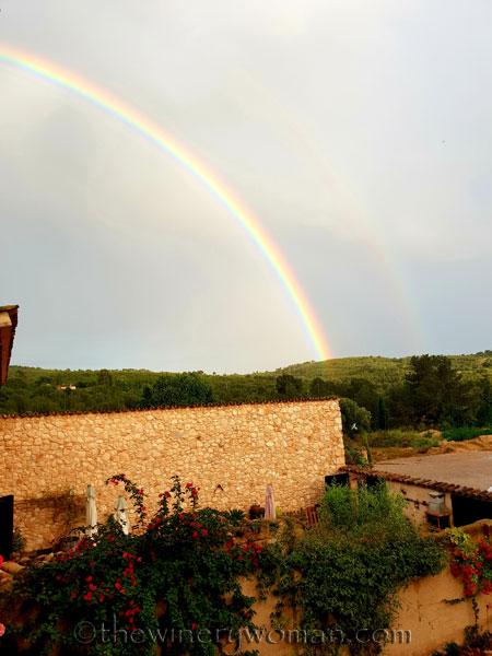 Rainbow_6.3.18_TWW
