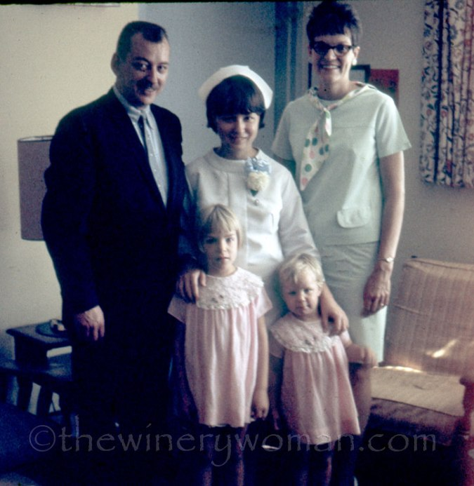 Sandy-the-nurse-and-family_TWW