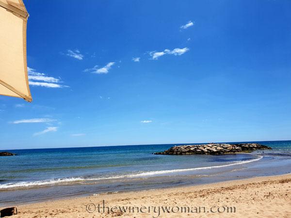 Sausalito-Beach_6.13.18_TWW
