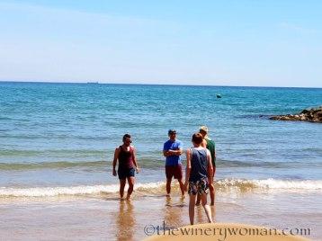 Sausalito_Beach2_6.18.18_TWW