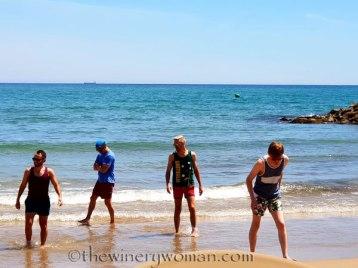 Sausalito_Beach3_6.18.18_TWW
