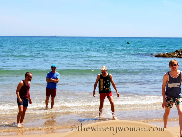 Sausalito_Beach4_6.18.18_TWW