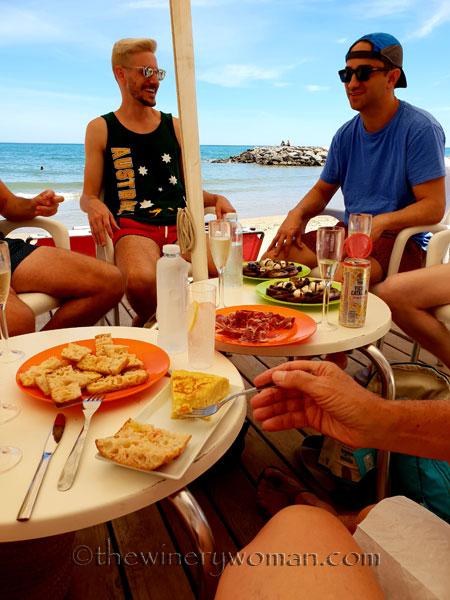 Sausalito_Beach5_6.18.18_TWW