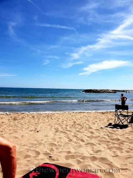 Sausalito_Beach7_6.18.18_TWW