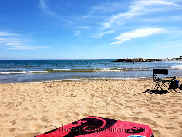 Sausalito_Beach8_6.18.18_TWW