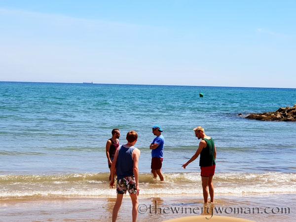 Sausalito_Beach_6.18.18_TWW
