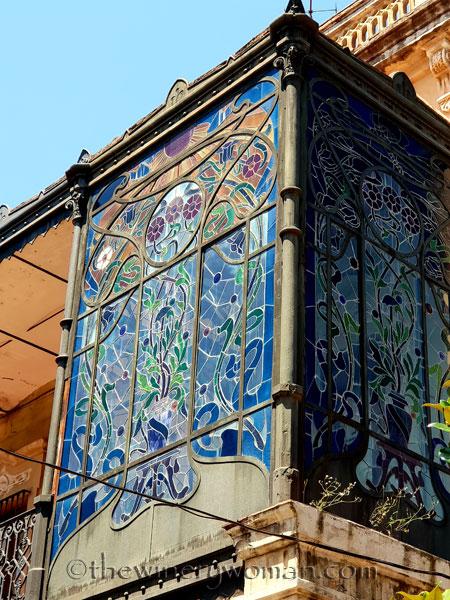 Stained_glass_Sant_Sadurni3_6.21.18_TWW