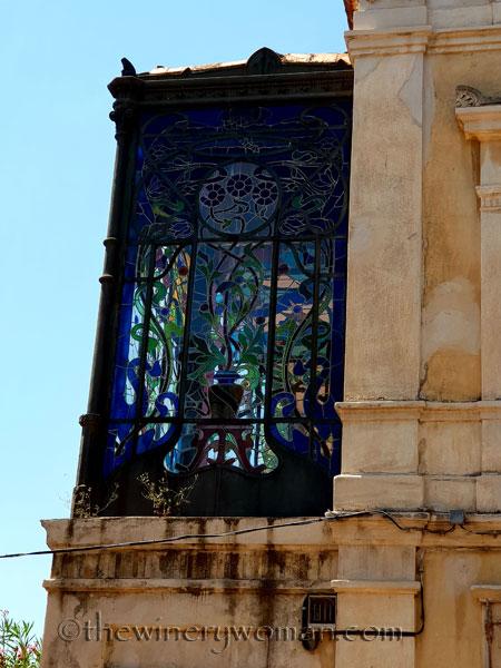Stained_glass_Sant_Sadurni_6.21.18_TWW