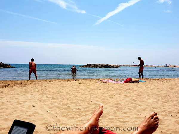 Beach-time4_7.2.18_TWW