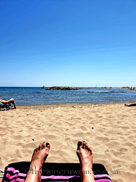 Beach-time_7.2.18_TWW