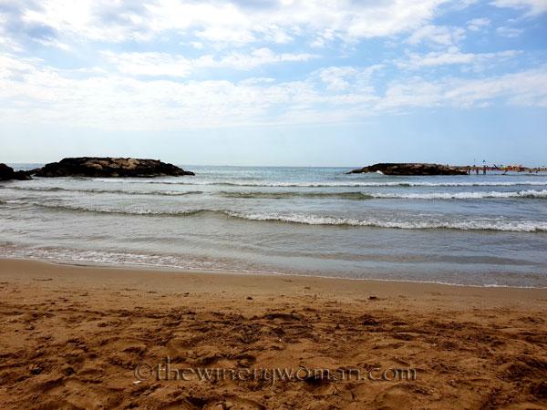 Beach2_7.26.18_TWW