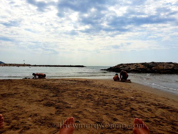 Beach_7.26.18_TWW