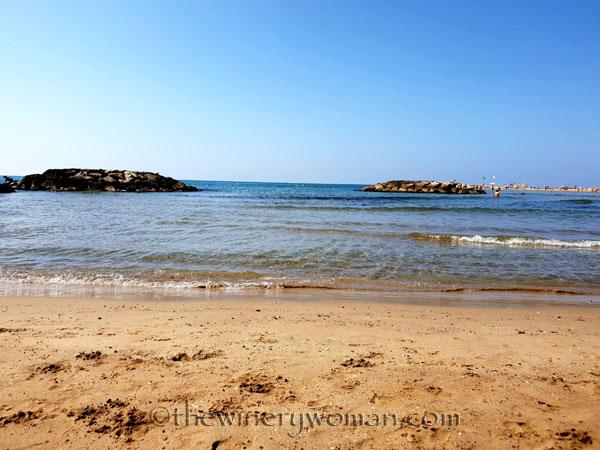 Beach_Sitges2_7.19.18_TWW