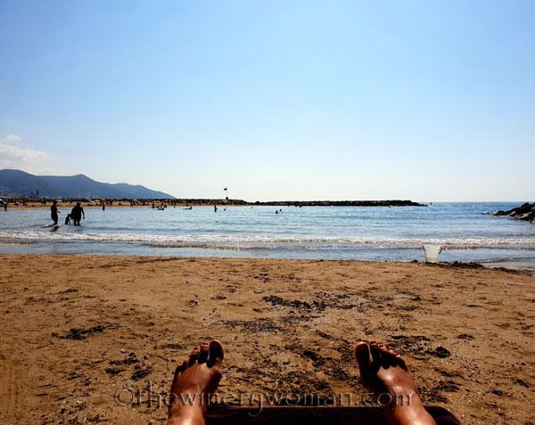 Beach_Sitges3_7.19.18_TWW