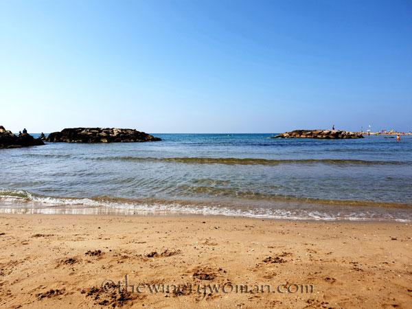 Beach_Sitges_7.19.18_TWW