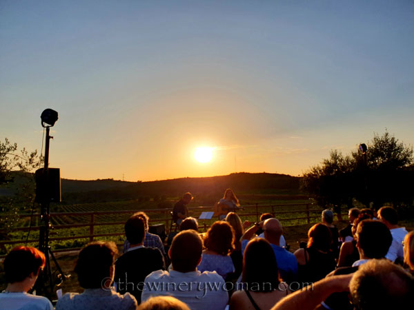 Concert_in_the_vineyard13_7.14.18_TWW