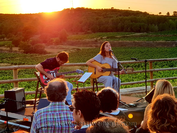 Concert_in_the_vineyard15_7.14.18_TWW