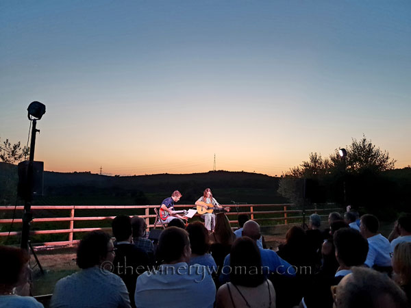 Concert_in_the_vineyard18_7.14.18_TWW