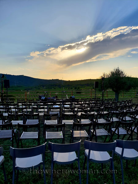 Concert_in_the_vineyard22_7.14.18_TWW
