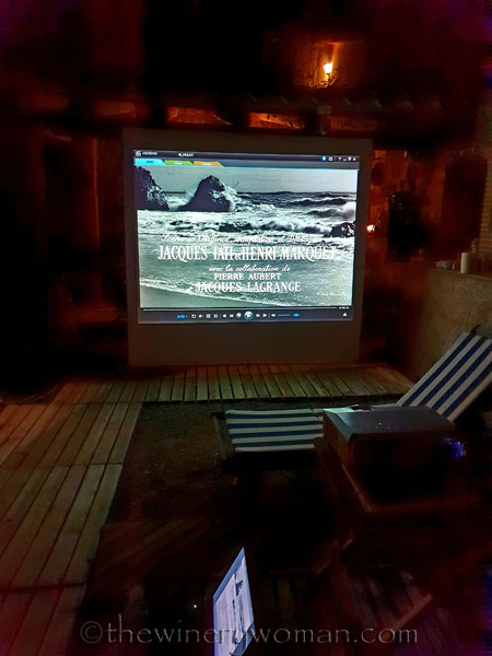 Movie_night_alfresco17_7.13.18_TWW