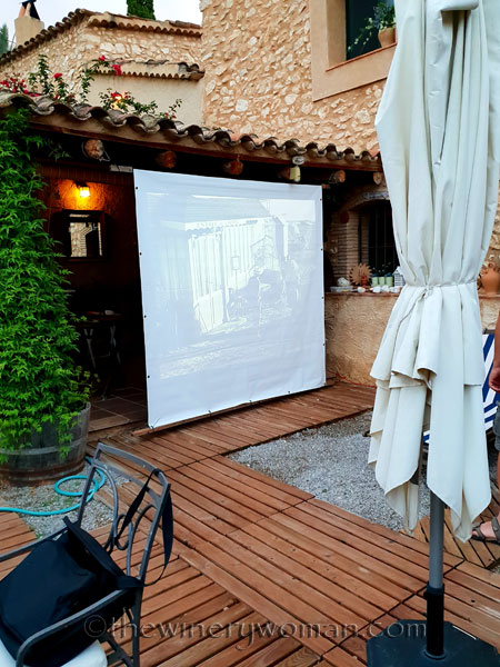 Movie_night_alfresco6_7.13.18_TWW