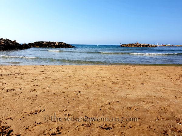 Sausalito-Beach_7.27.18_TWW