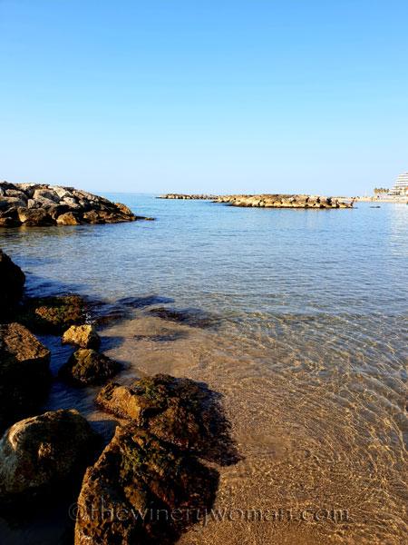 Beach11_8.1.18_TWW