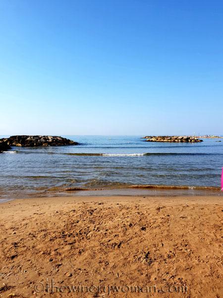 Beach13_8.1.18_TWW