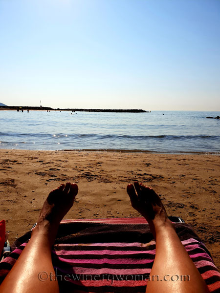 Beach14_8.1.18_TWW
