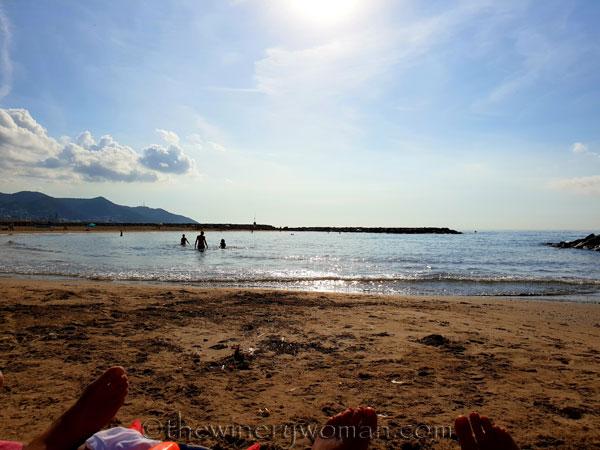 Beach2_8.16.18_TWW
