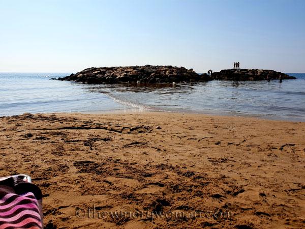 Beach2_8.23.18_TWW