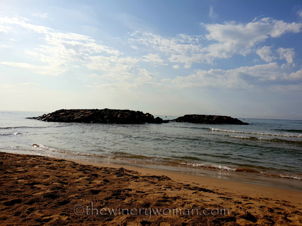 Beach2_8.29.18_TWW