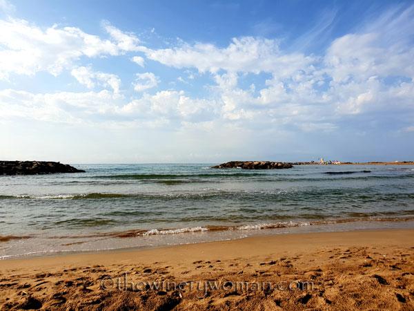 Beach2_8.2918_TWW