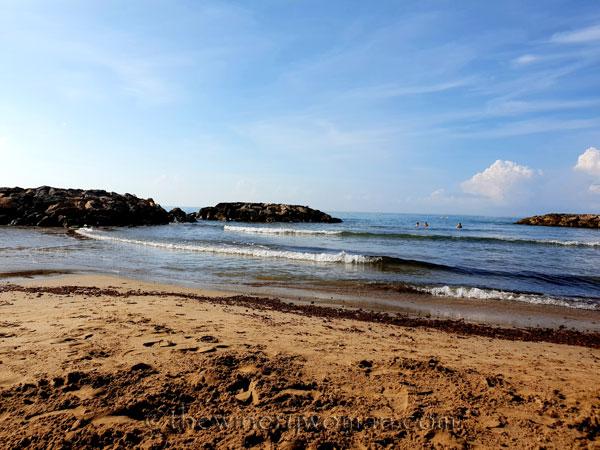 Beach3_8.16.18_TWW