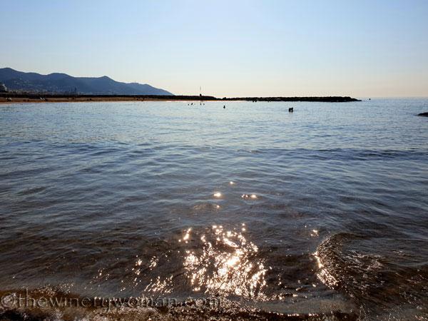 Beach4_8.1.18_TWW