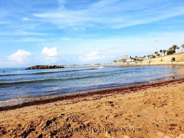Beach4_8.16.18_TWW