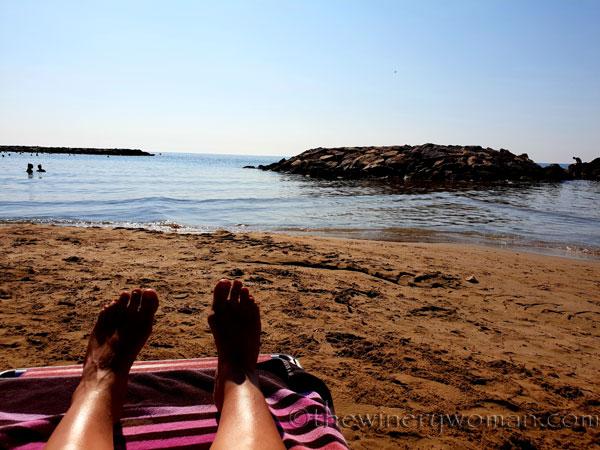 Beach4_8.23.18_TWW