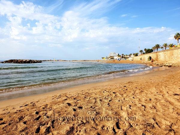 Beach4_8.29.18_TWW