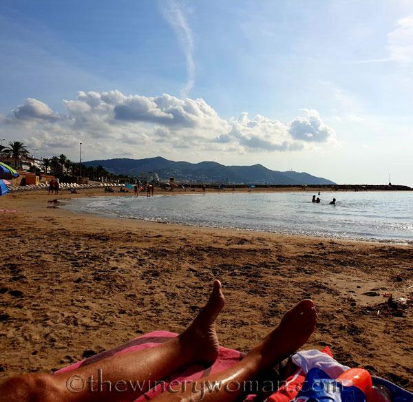 Beach5_8.16.18_TWW
