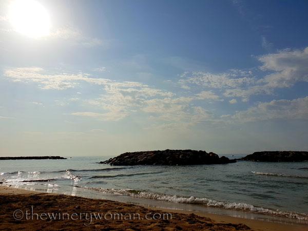 Beach5_8.29.18_TWW