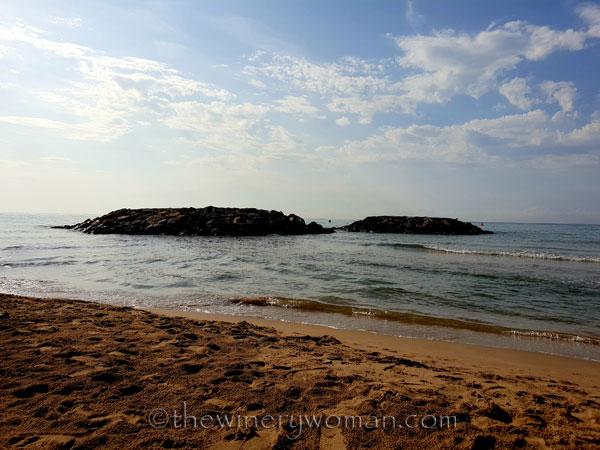 Beach6_8.29.18_TWW