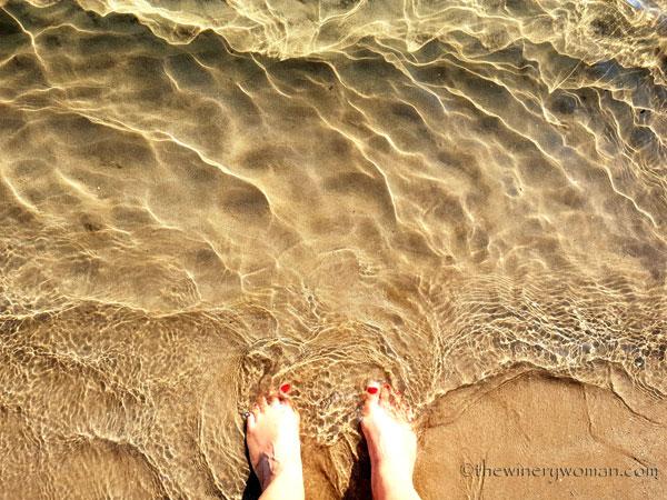 Beach8_8.1.18_TWW
