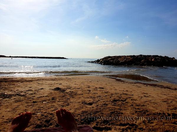 Beach_8.16.18_TWW
