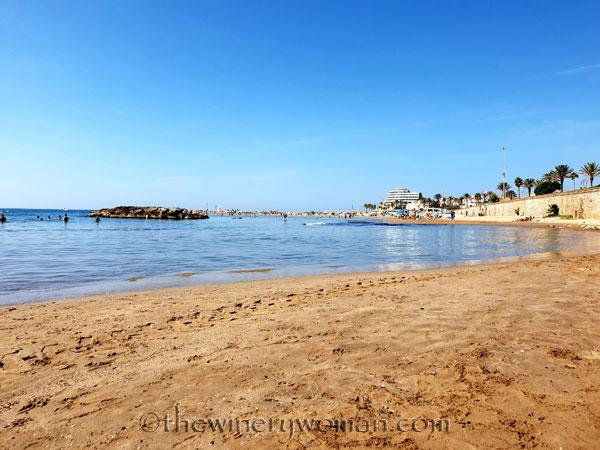 Beach_8.23.18_TWW
