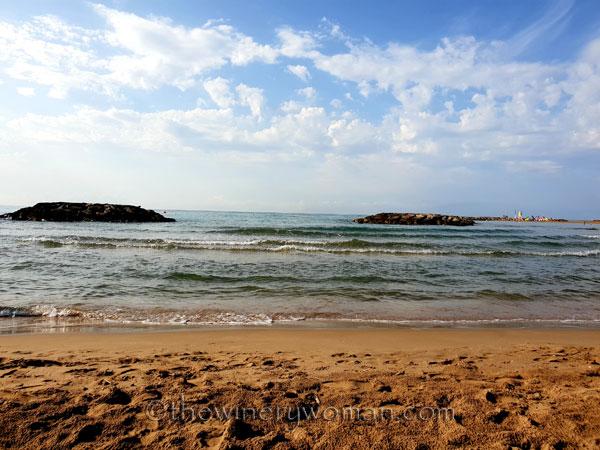 Beach_8.29.18_TWW