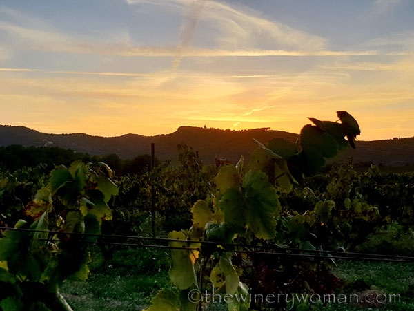 Autumn_Sunset12_9.27.18_TWW