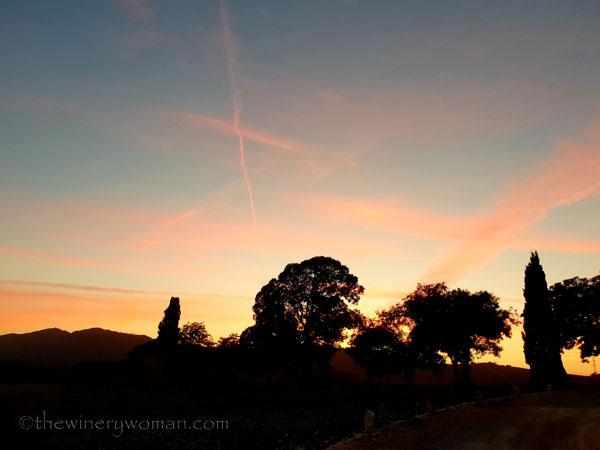 Autumn_Sunset14_9.27.18_TWW