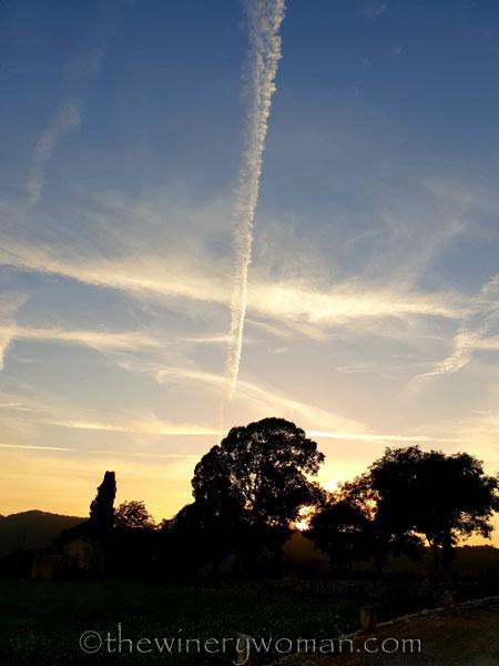 Autumn_Sunset2_9.27.18_TWW