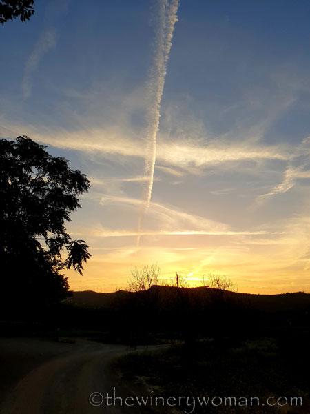 Autumn_Sunset4_9.27.18_TWW