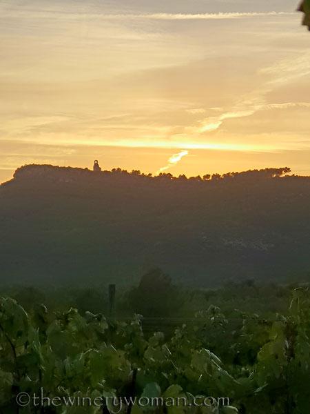 Autumn_Sunset8_9.27.18_TWW